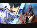 【ゆっくり実況】長生きしすぎたガンスト【20アサルト】 thumbnail