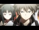"""機巧少女は傷つかない 第7話「Facing """"Sword Angel"""" Ⅲ」"""