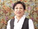 宮脇淳子 『世界史はモンゴル帝国から始まった』  #16 「ウランバートルの歴史」