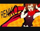 【ニコニコ動画】Believe in Me feat.Renko【NNIオリジナル曲】を解析してみた