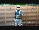片腕での操作① ベーシックタクトレ#18