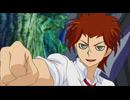カードファイト!!ヴァンガード リンクジョーカー編 第46話「すべてをブチ破れ!!」