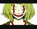 smile?i=22306261#.jpg