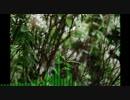【ニコニコ動画】【東方自作アレンジ】奏でろ人形の森【蓬莱人形】を解析してみた