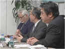 2/3【経済討論】米中経済の行方と日本[桜H25/11/23] thumbnail