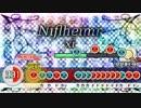 【太鼓さん次郎】Niflheimr【xi】