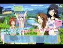 のんのんびより ED FULL「のんのん日和」 thumbnail
