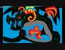 【ニコニコ動画】ダルシム矢野「最強のドラゴン」を解析してみた