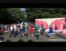 【東大生が】リリリリ★バーニングナイト【踊ってみた】2012年駒場祭 thumbnail