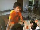 【ニコニコ動画】【踊ってみた】恋するフォーチュンクッキー/ウナちゃんマンを解析してみた