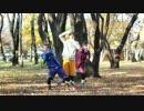 【めろちん】Spending all my timeを1.5倍速で踊ってみた【てぃ☆イン!】 thumbnail
