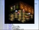 【実況】ミノルのマリオRPG part26【配信】