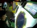 【maimai】 REN 11/17 16:31 Acceleration Master フルコンボ SS thumbnail