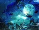 【ニコニコ動画】【NNI】Cosmos【Brostep】を解析してみた