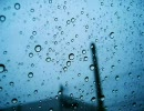 ルームメイトがいない間に歌ってみた【雨