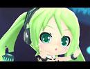 【初音ミク】「Project mirai 2」は本日発売!全47曲をダイジェストでご紹介! 【Project mirai 2】 thumbnail