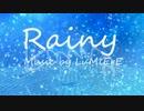 【巡音ルカ】Rainy【オリジナル】