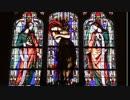 【第四回ボカロクラシカ音楽祭】Ave Maria