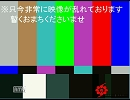【MUGENキャラ作成】第十一回!Poserヒール大作戦!(後編)