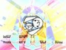 [moonriders]WEATHERMAN[初音ミク]