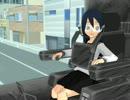 【MMDモデル配布あり】汎用コックピット 紹介動画