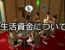 【ニコニコ動画】【進撃の巨人】シムズ2で兵長(と愉快な仲間達)を作ってみた。 その9を解析してみた