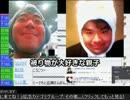 【ニコニコ動画】【ミート源五郎】ついに父親の存在が明らかにを解析してみた