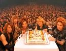 【SOPHIAnsが】happy birthday to you【歌ってみた】