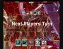 【遊戯王ADS】 カラクリ1kill メタビート型