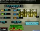 osumania 4k ハッピー☆マテリアル