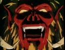 バスタード!!-暗黒の破壊神- 第2話「火炎魔神イーフリート」 2/2
