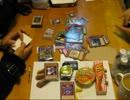 遊戯王で闇のゲームをしてみたZEXAL 闇の座談会 その22の2 thumbnail
