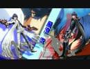 【ゆっくり実況】ロケランロケラン・・・なガンスト【20アサルトと?】 thumbnail