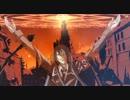 """【Dies】 Crest of """"Dies Irae"""" 【MAD】"""