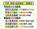 消費税8%・経済セミナー②『暗雲立ち込める日本経済②』東 一夫 thumbnail