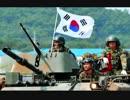 【ニコニコ動画】 在日韓国人に「兵役義務の説明会」 キタ━━━━(゚∀゚ )━━━━!!!!を解析してみた