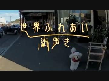 NHK | 世界ふれあい街歩き | これまでの街歩き
