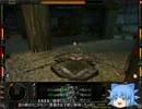 【ゆっくり実況】Wizardry8 日本語版 part4