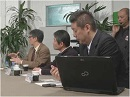 3/3【緊急討論】反日メディアNHKを暴く![桜H25/12/6] thumbnail