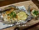 【ニコニコ動画】今日のおつまみ3【牡蠣で2種】を解析してみた