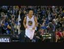 【ニコニコ動画】【NBAの奇跡】27点差を大逆転!!諦めたらそこで....を解析してみた