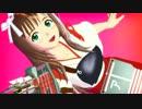 """Miketama """"one more kiss"""" feat. Haruka"""