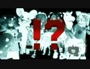 【ニコニコ動画】【ゆっくり旅行記2013-4】ほぼ雑談ヨーロッパ時々サッカー観戦の旅:英独を解析してみた