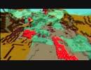 【ヘタリア】遭難島国 第17話・後編【Minecraft】 thumbnail
