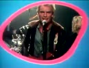 The Police - Can't Stand Losing You.mp4