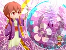 【東方旧作アレンジ】Manic Magic thumbnail