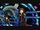 【MMD-PVF1】MMD-PVF1開催告知のオープニング高画質Ver. thumbnail