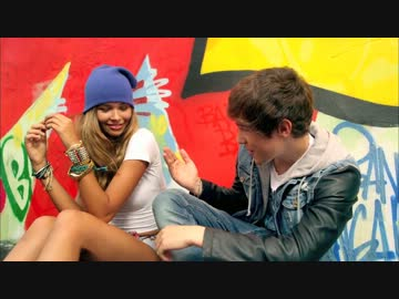 Austin mahone banga banga by austin mahone banga bangawatch from niconico voltagebd Image collections
