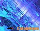 【ニコニコ動画】【NNI オリジナル曲】 catoblepas 【Progressive_Trance】を解析してみた