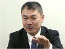 【藤井聡】国土強靱化レポートPart11[桜H25/12/14] thumbnail